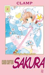 http://www.jbchost.com.br/mangasjbc/img/card_captor_sakura/capa_card_captor_sakura_09_g.jpg