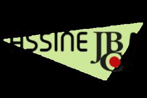 logo Assine JBC