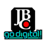 logo JBC Go Digital