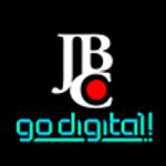 logo JBC Go Digital