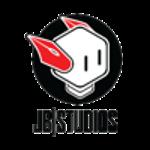 logo JBStudios