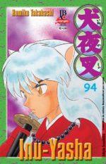capa de Inu-Yasha #94