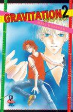 capa de Gravitation #02