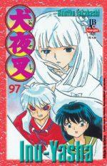capa de Inu-Yasha #97