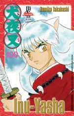capa de Inu-Yasha #100