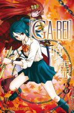 capa de Ga-Rei #03