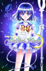 capa de Sailor Moon #10
