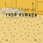 capa de Robô Esmaga