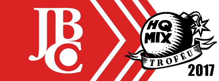 JBC é indicada a 10 categorias no 29º Trofeu HQMix