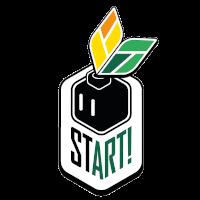 logo de Start