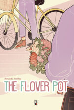 capa de The Flower Pot