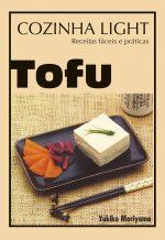 capa de Cozinha Light - Tofu