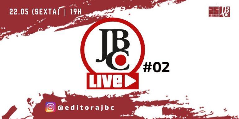 JBC Live 02