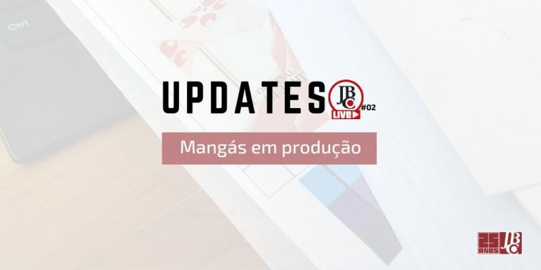 JBC Live 02 site jbc updates