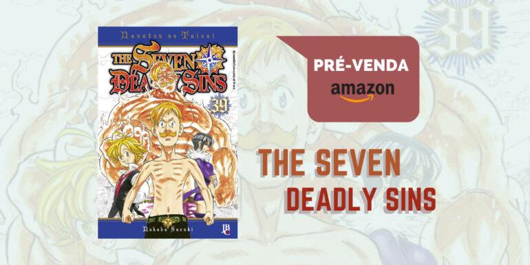 mazon the seven deadly sins 39