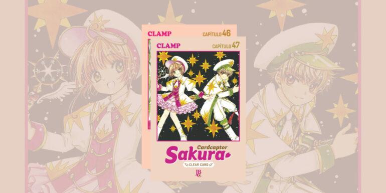 site jbc cardcaptor sakura clear card capitulo 47