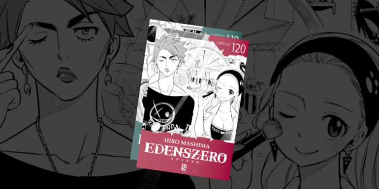 edens zero capitulo 120