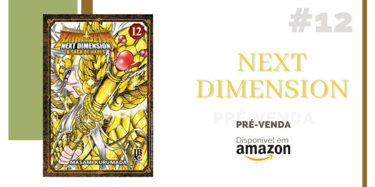 next dimension 12
