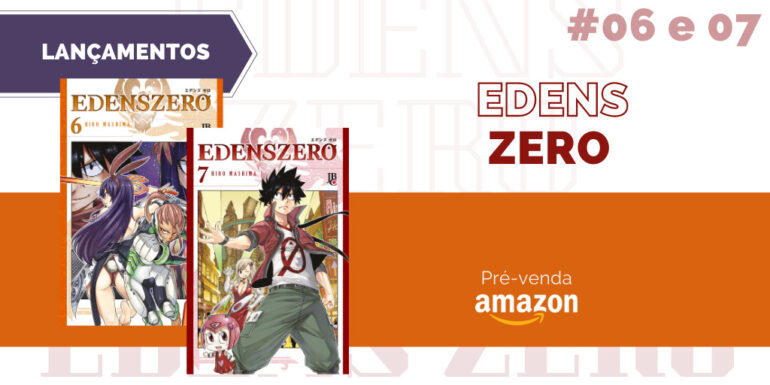 edens zero 06