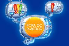Live Fora do Plástico