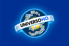 JBC no Universo HQ