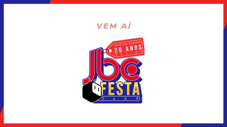 JBC FESTA 2021