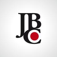 logo de Editora JBC