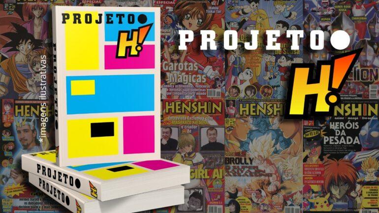 projetoH JBC